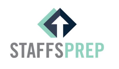 Image result for staffsprep