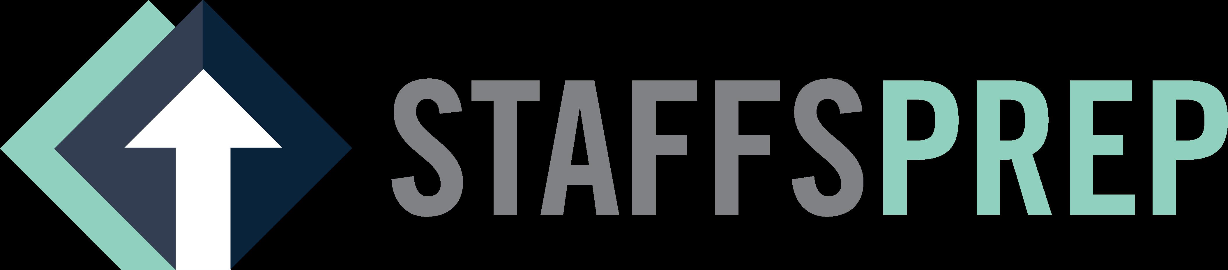 Image result for STAFFS PREP